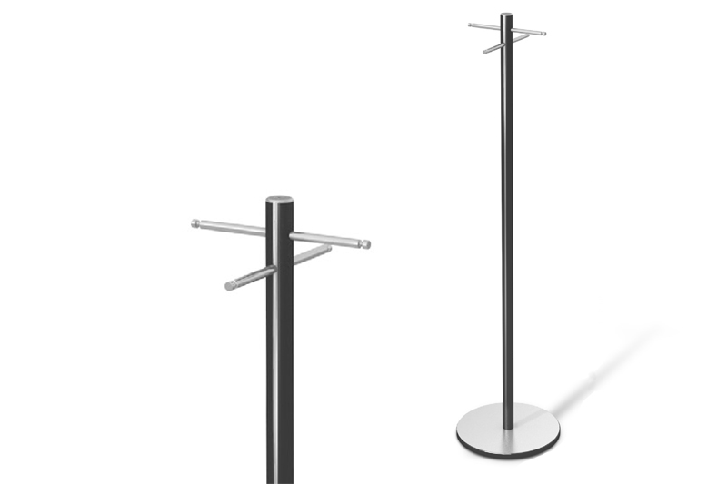 Coat & Hat Stands